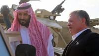 Ürdünlü iş adamı ve Arap Bankası Başkanı Sabih el Masri Suudi Arabistan'da tutuklandı