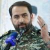 İranlı Tuğgeneral İsmaili: Ülkemizde düşen İHA kendimize ait