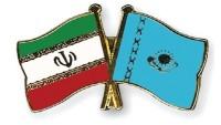 İran ve Kazakistan 30 milyon dolarlık ilk anlaşmayı imzaladı