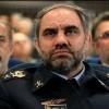 İran Ordusu Hava Kuvvetleri Komutanı: Hava kuvvetleri daima düşmana karşı hazırlıklıdır