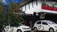 Uluslararası Boykot Hareketi BDS, Ekvador'da G4S Şirketine Karşı İlk Zaferini Kazandı
