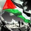 Filistin İntifadasına Destek Konferansı Daimi Sekreterliği Dünya Kudüs Günü Dolayısıyla Bildiri Yayınladı