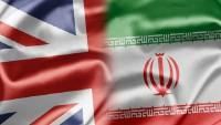 İngiltere'nin müslüman bakanı Tahran'a gelecek