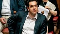 Yunanistan, AB ile İran arasında enerji köprüsü olabilir