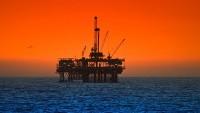 İran ve Çin arasında dev petrol anlaşması
