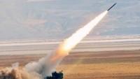 Yemen füzeleri, Rusya ve K. Kore füzelerinin geliştirilmiş versiyonu