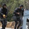 Abbas Güçleri Esir Beni Avde'yi Gözaltına Aldı