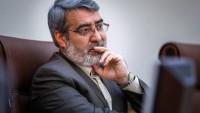 Rahmani Fazli: Mültecilik sorununa daha çok önem verilmesi gerekir