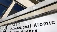 İran'dan Haley'nin IAEA ziyaretine ilişkin açıklama