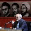 Dışişleri Bakanı Zarif: Maneviyat, gücümüzün bel kemiğini oluşturuyor