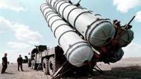 S-300 füze savunma sisteminin ikinci sevkiyati da İran yolunda