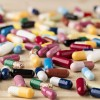 Kanser Hastaları İlaçlarına Ulaşamıyor!