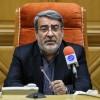 İran İçişleri Bakanı: Suudi Büyükelçiliğine saldırıyı Suudi hanedanı'nın gizli elleri gerçekleştirdi