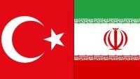 İran-Türkiye arasında minibüs ile transit sefer başlatıldı