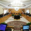 İran Cumhurbaşkanı Ruhani: İtalya ve Fransa ziyaretleri İranofobi'yi önlemek içindi
