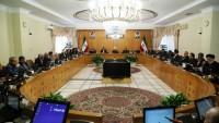 İtalya ve Fransa ziyaretleri İranofobi'yi önlemek içindi