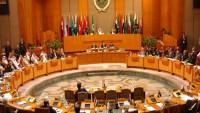 Arap dünyası Haşdi Şabi'ye borçludur