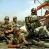 Lübnan ordusu 19 IŞİD'liyi gözaltına aldı