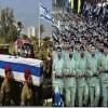 İsrail Genelkurmay Başkanı: Bu yıl Hizbullah'la savaşabiliriz