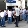 İŞKUR kapsamında olan kayıtlara göre Temmuz ayı işsizlik oranı 10,8'e yükseldi