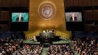 BM Raporu: İsrail Filistinlilere Karşı Aşırı Güç Kullanıyor