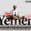 Tasarım: Yemen…