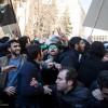 İran'da Suudi Arabistan Büyükelçiliği davasında karar haftaya açıklanacak