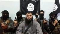 IŞİD yine sivilleri katletti