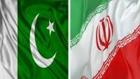 İran ve Pakistan ortak deniz tatbikatı yapacak