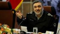 General Eşteri: İran şimdi bölgenin en büyük gücüdür