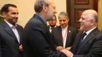 İran ve Irak vizeyi kaldırmak istiyor