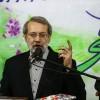 İran yabancı yatırımcının gözdesi oldu