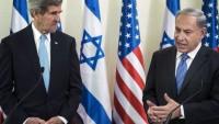 Müzakereler, Siyonizm Bloğunu Birbirine Düşürdü