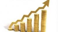 İran'ın ekonomi kalkınması öteki Ortadoğu ülkelerine oranla çok daha hızlı