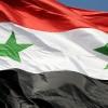 Suriye Ordusu: KİMYASAL SALDIRI YALANI, TERÖRİSTLERİN KENDİ KAYIPLARINI AKLAMA ÇABASIDIR