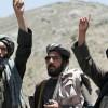 Taliban 3 Afgan polisini öldürdü