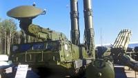 İran Dışişleri Sözcüsü: S-300 anlaşmasının ilk aşaması hayata geçirildi