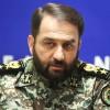 Tuğgeneral İsmaili: İran bütün tehditlere karşı koyabilir