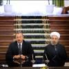 İran ve Azerbaycan barış ve istikrar kaynağıdır