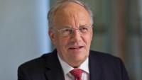 İsviçre Cumhurbaşkanı Cuma günü İran'a gidiyor