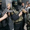 İslamî Cihat Tel Aviv'i bombardımanla tehdit etti