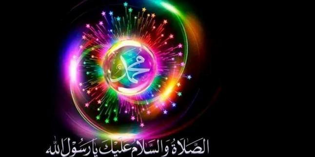 Tasarım: AHZAB (56)