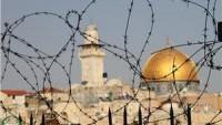 Kudüs Özgürleşinceye Kadar Savaş Sürecek…