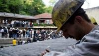 42 Bin Maden İşçisi Sigortasız Çalışıyor…