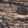 2015 İslami Turizm Başkenti Kudüs Seçildi…