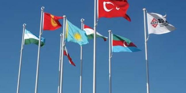 7. İslami Uyanış Dünya Forumu Danışma Konseyi toplantısı yapıldı