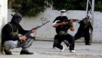 Suriye'de Teröristlerin Sivil Halka Karşı Hain Saldırıları Devam Ediyor…