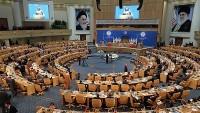 Bağlantısızlar Hareketi: İran nükleer meselesinin çözümünün tek yolu diyalogdur