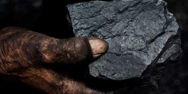 Maden ocağındaki 162 kişilik kadroya 4 bin 269 başvuru!