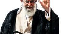 İmam Ali Hamaney-Çocuklar Hakkında…